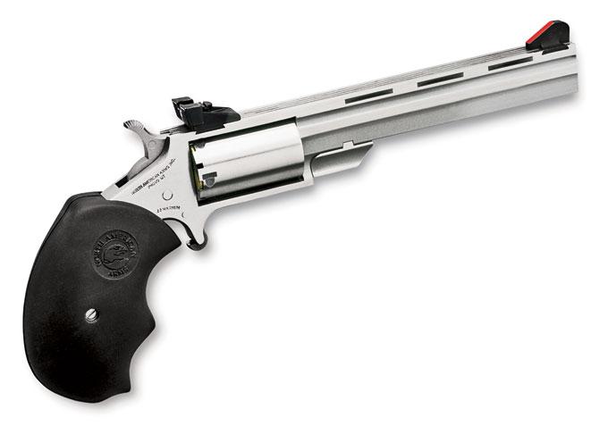derringer, derringers, mini-revolver, mini-revolvers, revolver, revolvers, concealed carry derringer, concealed carry derringers, concealed carry revolver, concealed carry revolvers, NAA MINI-MASTER