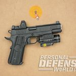 Nighthawk Custom Shadow Hawk, nighthawk custom, shadow hawk, nighthawk custom gun, nighthawk custom target