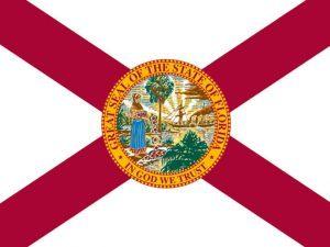 OPEN CARRY, CAMPUS CARRY, FLORIDA SENATE, FLORIDA CAMPUS CARRY, FLORIDA OPEN CARRY