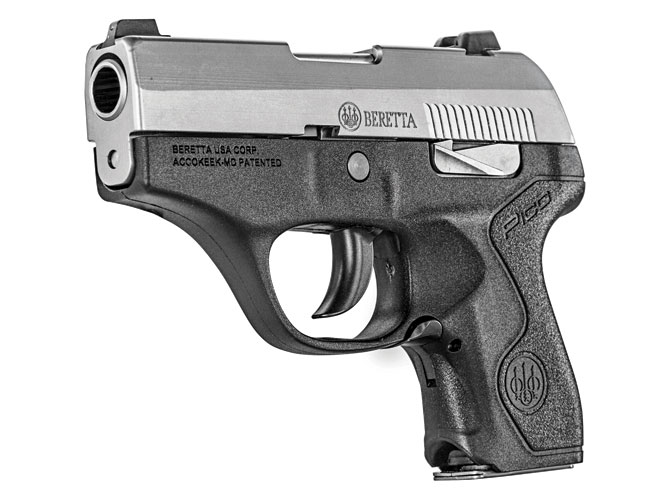pocket pistol, pocket pistols, concealed carry, concealed carry guns, concealed carry gun, concealed carry pistol, concealed carry pistols, pocket gun, pocket handgun, pocket handguns, Beretta Pico