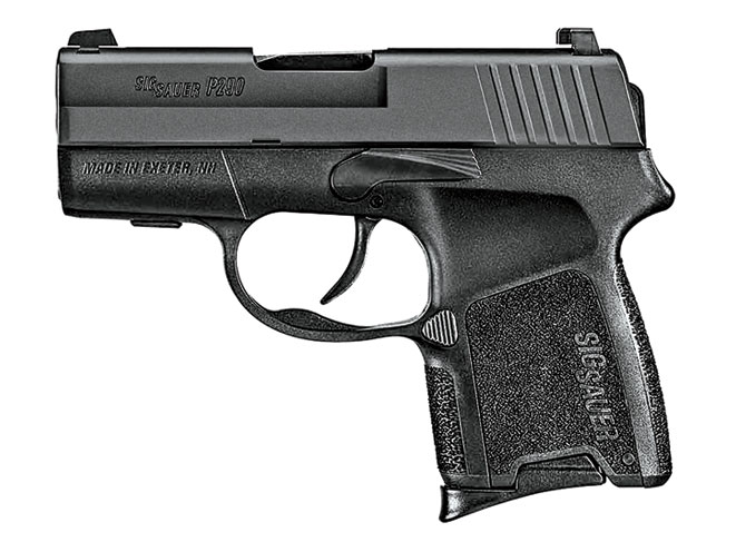 pocket pistol, pocket pistols, concealed carry, concealed carry guns, concealed carry gun, concealed carry pistol, concealed carry pistols, pocket gun, pocket handgun, pocket handguns, Sig Sauer P290RS