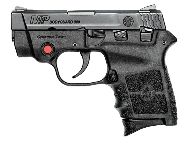 pocket pistol, pocket pistols, concealed carry, concealed carry guns, concealed carry gun, concealed carry pistol, concealed carry pistols, pocket gun, pocket handgun, pocket handguns, Smith & Wesson M&P Bodyguard 380