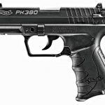 pocket pistol, pocket pistols, concealed carry, concealed carry guns, concealed carry gun, concealed carry pistol, concealed carry pistols, pocket gun, pocket handgun, pocket handguns, walther pk380