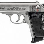 pocket pistol, pocket pistols, concealed carry, concealed carry guns, concealed carry gun, concealed carry pistol, concealed carry pistols, pocket gun, pocket handgun, pocket handguns, walther ppk