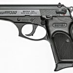 pocket pistol, pocket pistols, concealed carry, concealed carry guns, concealed carry gun, concealed carry pistol, concealed carry pistols, pocket gun, pocket handgun, pocket handguns, Bersa Thunder 380