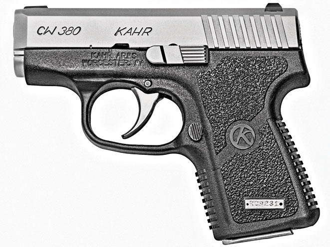 pocket pistol, pocket pistols, concealed carry, concealed carry guns, concealed carry gun, concealed carry pistol, concealed carry pistols, pocket gun, pocket handgun, pocket handguns, Kahr CW380