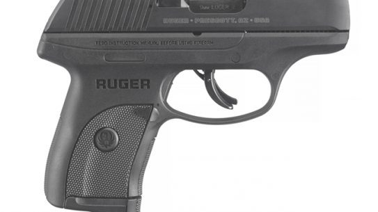 ruger, ruger lc9, lc9, ruger lc9 trade-in