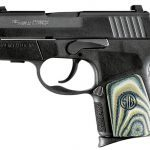 sig, sig sauer, sig sauer P290RS ENHANCED