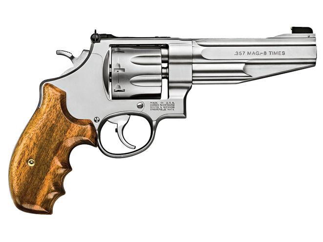 revolver, revolvers, concealed carry revolver, concealed carry revolvers, concealed carry, concealed carry handgun, concealed carry handguns, concealed carry pistol, concealed carry pistols, pocket pistol, pocket pistols, SMITH & WESSON N-FRAME