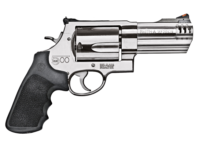 revolver, revolvers, concealed carry revolver, concealed carry revolvers, concealed carry, concealed carry handgun, concealed carry handguns, concealed carry pistol, concealed carry pistols, pocket pistol, pocket pistols, SMITH & WESSON X-FRAME