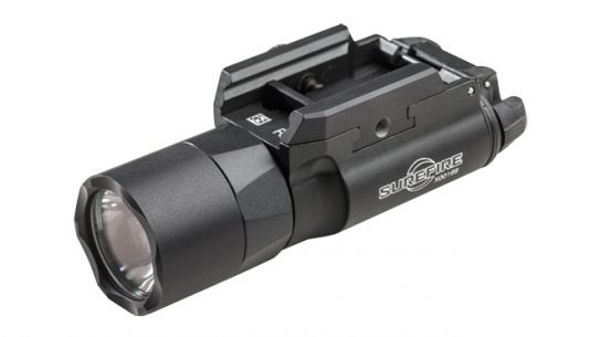 SureFire X300U-B, surefire, surefire x300