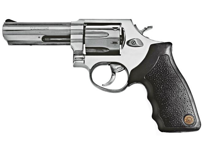 revolver, revolvers, concealed carry revolver, concealed carry revolvers, concealed carry, concealed carry handgun, concealed carry handguns, concealed carry pistol, concealed carry pistols, pocket pistol, pocket pistols, TAURUS MEDIUM FRAME