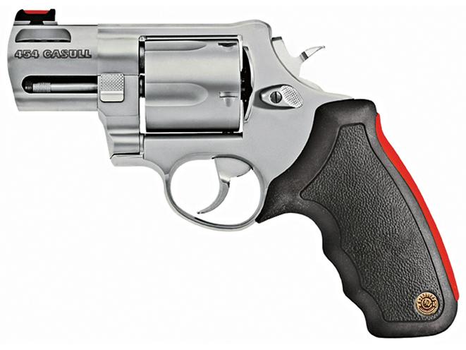 revolver, revolvers, concealed carry revolver, concealed carry revolvers, concealed carry, concealed carry handgun, concealed carry handguns, concealed carry pistol, concealed carry pistols, pocket pistol, pocket pistols, TAURUS RAGING BULL