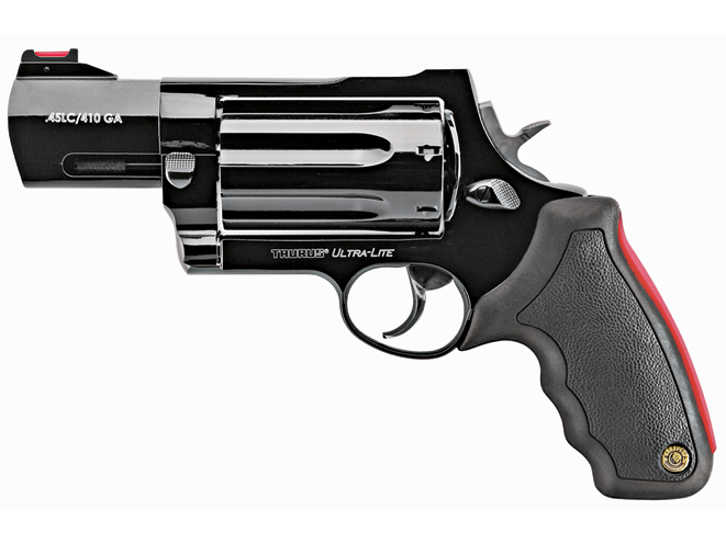 taurus raging bull 50 mag 32 revolvers from concealed carry handguns 2016
