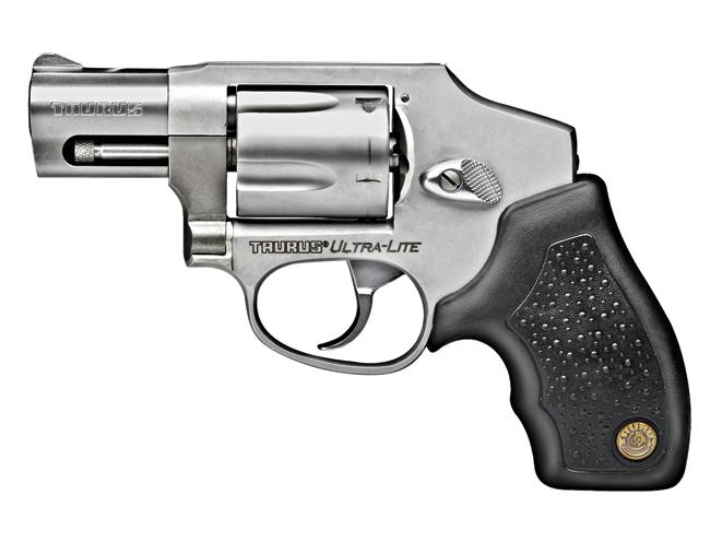 revolver, revolvers, concealed carry revolver, concealed carry revolvers, concealed carry, concealed carry handgun, concealed carry handguns, concealed carry pistol, concealed carry pistols, pocket pistol, pocket pistols, TAURUS SMALL FRAME