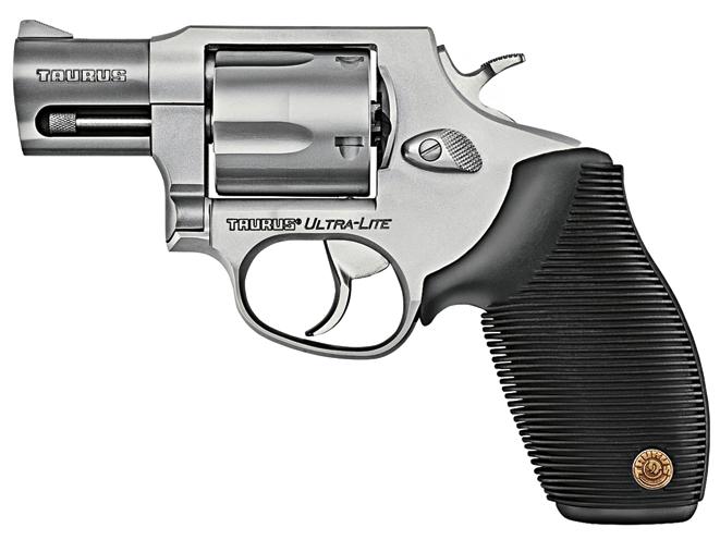 revolver, revolvers, concealed carry revolver, concealed carry revolvers, concealed carry, concealed carry handgun, concealed carry handguns, concealed carry pistol, concealed carry pistols, pocket pistol, pocket pistols, TAURUS ULTRA-LITE