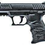 Walther, Walther arms, Walther handguns, concealed carry, walther handgun, walther ccp