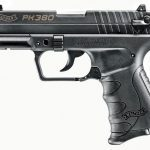 Walther, Walther arms, Walther handguns, concealed carry, walther handgun, walther pk380