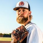 Andrew Cashner, Andrew Cashner mlb, Andrew Cashner pitcher, Andrew Cashner baseball, Andrew Cashner taurus, andrew cashner taurus millennium g2, andrew cahner padres