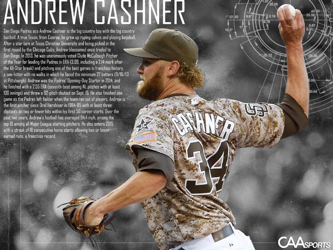 Andrew Cashner, Andrew Cashner mlb, Andrew Cashner pitcher, Andrew Cashner baseball, Andrew Cashner taurus, andrew cashner taurus millennium g2, andrew cashner baseball