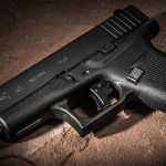 Apex Tactical, Apex Tactical specialties, enhanced glock trigger