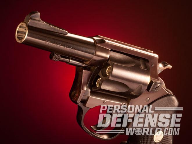Charter Arms Bulldog, charter arms, bulldog revolver, bulldog classic, charter arms bulldog revolver, charter arms bulldog revolvers