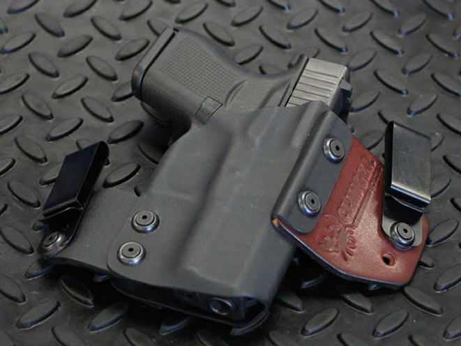 holster, holsters, concealed carry holster, concealed carry holsters, concealed carry, Comfort Holsters