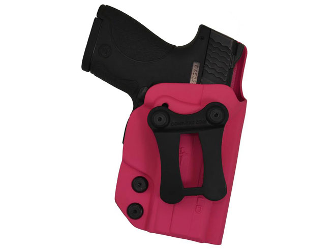 comp-tac, comp-tac holsters, comp-tac victory gear, comp-tac infidel max, comp-tac pink infidel max