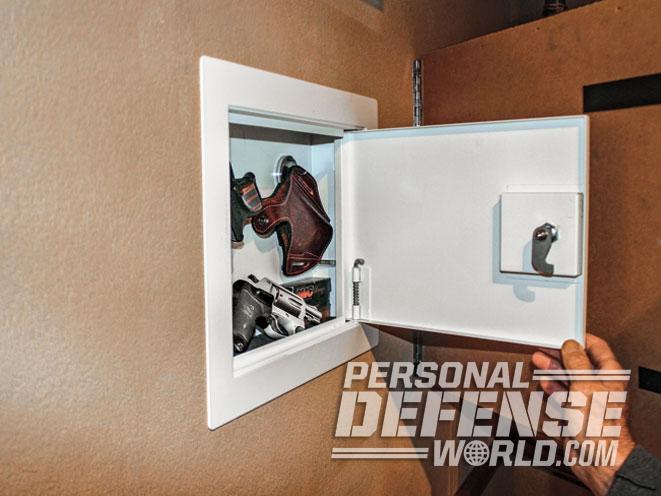 gun safe, gun safes, gun vault, console vault, console vault red herring