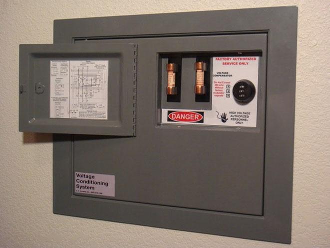 gun safe, gun safes, gun vault, console vault, console vault red herring, safe
