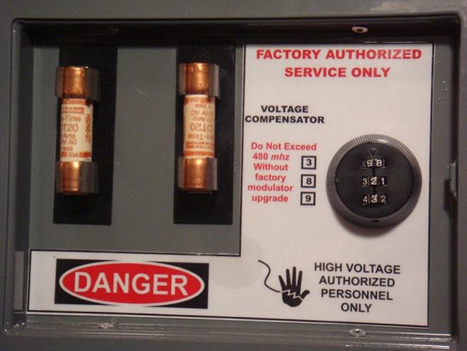 gun safe, gun safes, gun vault, console vault, console vault red herring, gun safe