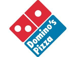 domino's, domino's pizza, domino's driver robbery, armed robbery, armed robber