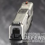 Fiber-Optic Front Sight, fiber optic front sight, front sight, sight, sights, front sights, fiber-optic front sights, fiber