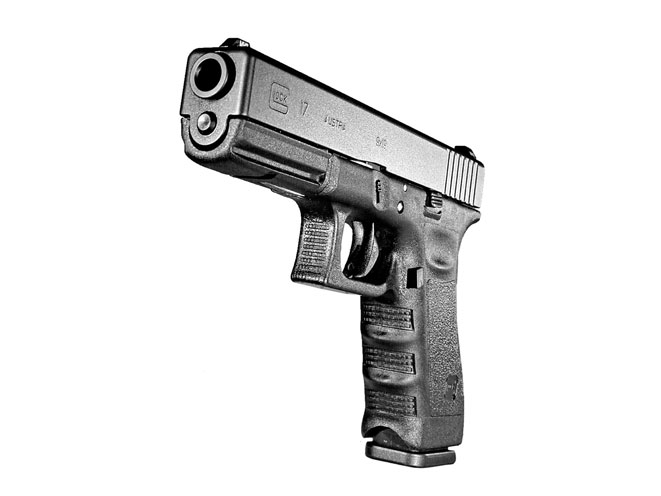 Perfect Nines: 9 Reliable GLOCK Pistols Chambered in 9mm