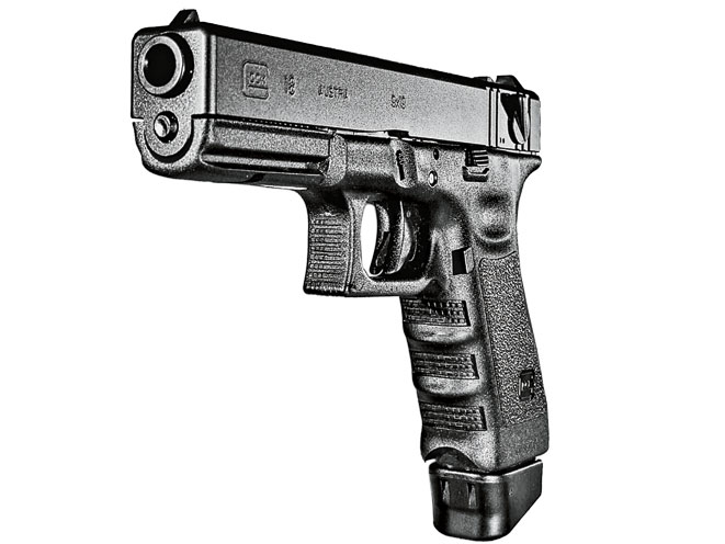 glock, glock pistols, glock pistol, glock handgun, glock handguns, glock 9mm, glock 9mm pistol, glock 18