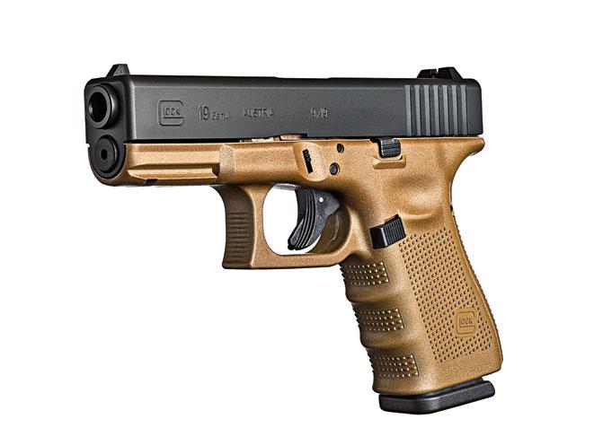 glock, glock pistols, glock pistol, glock handgun, glock handguns, glock 9mm, glock 9mm pistol, glock 19