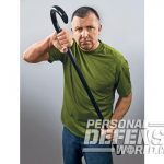 Improvised Weapons, Improvised Weapon, weapon, weapons, everyday weapon, everyday weapons, improvised weapon cane