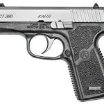 concealed carry, concealed carry handgun, concealed carry handguns, pocket pistol, pocket pistols, concealed carry pocket pistol, concealed carry pocket pistols, Kahr CT380