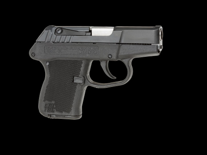 concealed carry, concealed carry handgun, concealed carry handguns, pocket pistol, pocket pistols, concealed carry pocket pistol, concealed carry pocket pistols, Kel-Tec P-3AT