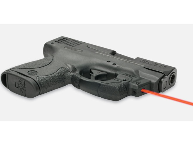 lasrmax, lasermax CF-Shield, lasermax CF-SHIELD laser, cf-shield, cf-shield photo