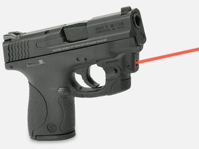 lasrmax, lasermax CF-Shield, lasermax CF-SHIELD laser, cf-shield, cf-shield laser