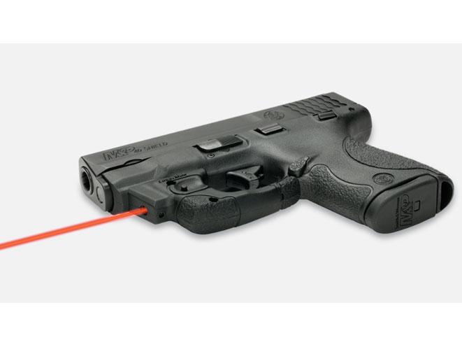 lasrmax, lasermax CF-Shield, lasermax CF-SHIELD laser, cf-shield, cf-shield picture
