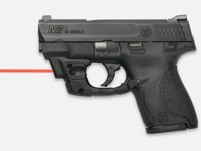 lasrmax, lasermax CF-Shield, lasermax CF-SHIELD laser, cf-shield, cf-shield red laser