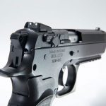 baby desert eagle, baby desert eagle iii, magnum research, magnum research baby desert eagle iii, magnum research baby desert eagle, baby desert eagle iii rear sight