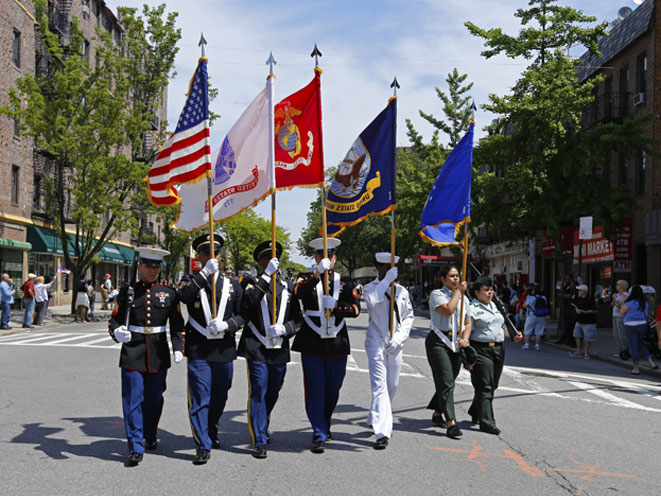 veterans day, veterans, veterans day 2015, army, us army, u.s. army veterans, soldiers, U.S. soldiers, kings county memorial day parade