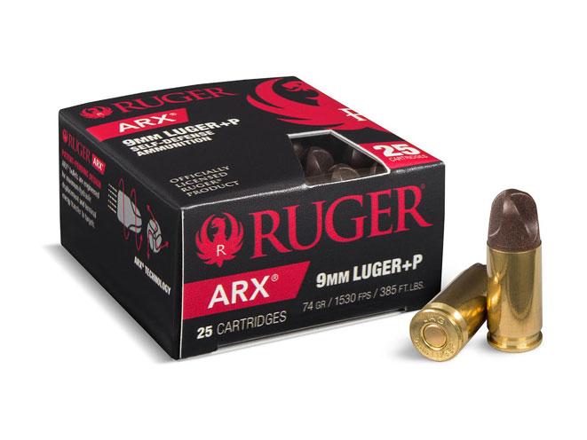 polycase, polycase ammo, polycase ammunition, polycase ruger, polycase ruger arx, polycase ruger ammo, polycase ruger ammunition, ruger, ruger arx, ruger ammo, ruger ammunition, polycase ruger arx 9mm
