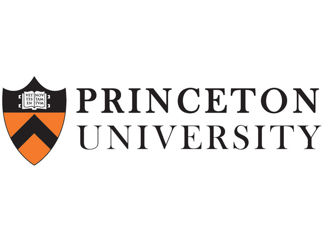 princeton, princeton university, active shooter, princeton active shooter