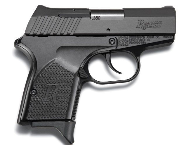 Remington RM380. RM380, RM380 micro pistol, RM380 pistol, remington rm380 micro pistol, RM380 extension