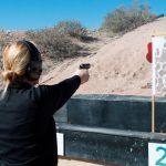 Remington RM380, remington, rm380, rm380 shooting