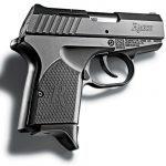 Remington RM380. RM380, RM380 micro pistol, RM380 pistol, remington rm380 micro pistol, RM380 extension beauty